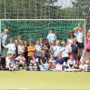Hockeycamp Sommer 2011